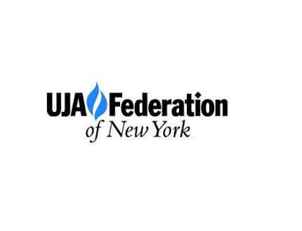 קרן פדרציית ניו יורק לישראל