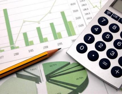 גרפים וחישובים בעת חשיבה על אסטרטגיית מוצר