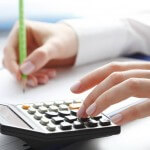 בדיקת אפשרות לקבלת אשראי חוץ בנקאי