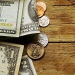 כסף להגדלת העסק