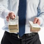 קבלת ייעוץ לגיוס אשראי