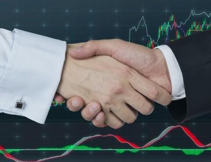 ייעוץ עסקי ופיננסי לעסקים