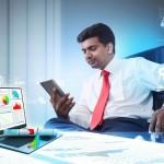 הקמת עסק במודל זיכיון