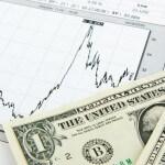 הלוואות מימון לחברות