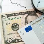 כסף שהתקבל מהלוואה בריבית נמוכה