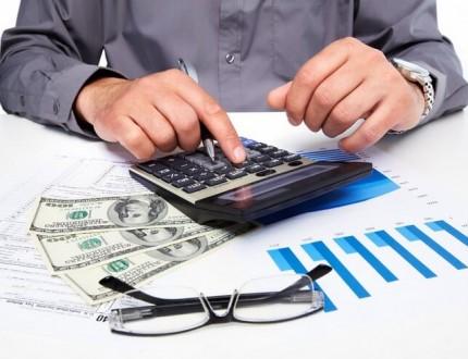 חישוב סיוע מהרשות לעסקים קטנים