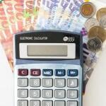 כסף ומחשבון - השאלה היא האם לקחת הלוואה או מסגרת אשראי