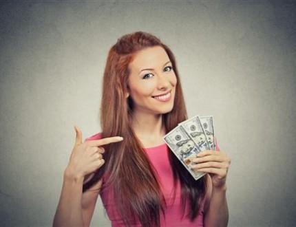 הלוואה מקרן ממשלתית