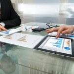 """אנשי עסקים בודקים אופציה של ייצוא לחו""""ל"""
