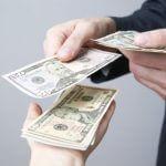 כסף כחלק ממענק מדינה