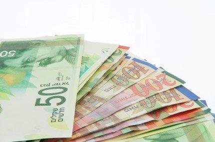 """כסף להלוואה עד 500,000 ש""""ח"""