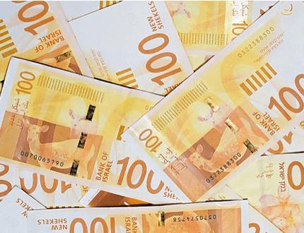 """900,000 ש""""ח להלוואה לעסקים"""